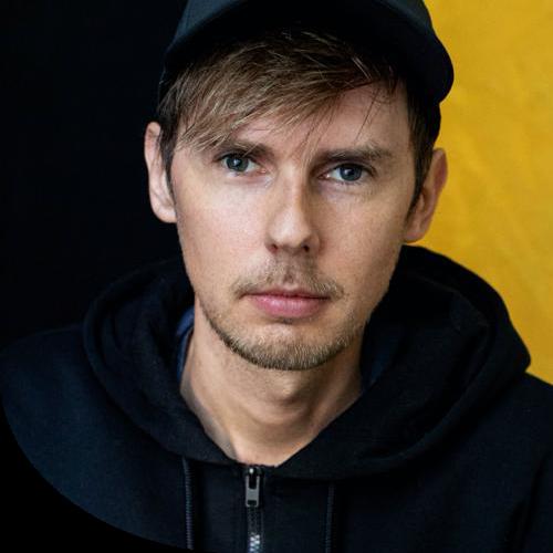 Jakob Marek