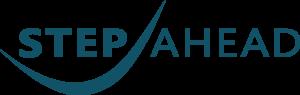 Logo_StepAhead_rgb