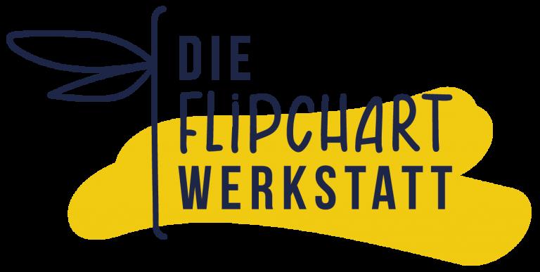 Logo_flipchartwerkstatt