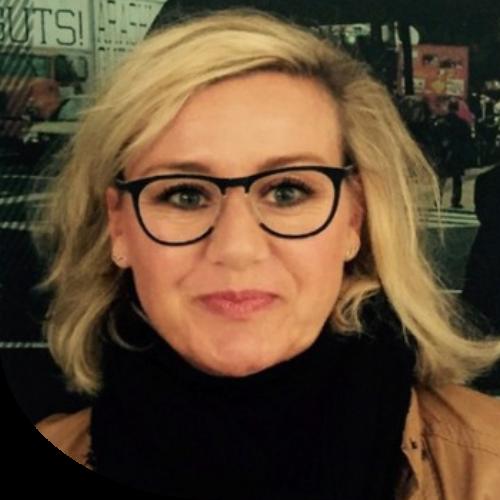 Martina Schneider